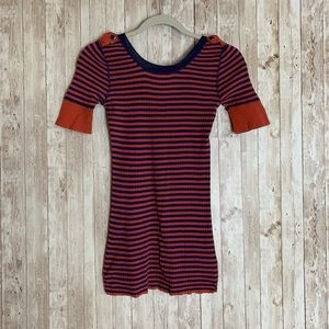 Marc by Marc Jacobs Short Sleeve Top Size XS